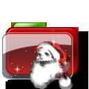 Christmas icons (8)