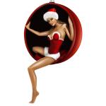 Sexy-Christmas (10)