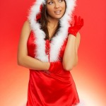 Sexy-Christmas (15)