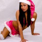 Sexy-Christmas (19)