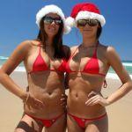 Sexy-Christmas (2)