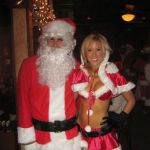 Sexy-Christmas (23)