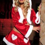 Sexy-Christmas (24)