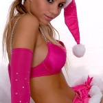 Sexy-Christmas (26)
