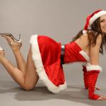 Sexy-Christmas (5)