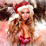 Sexy-Christmas (6)