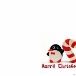 christmas-wallpapers (1)
