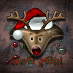 christmas-wallpapers (12)