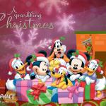 christmas-wallpapers (13)