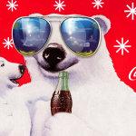christmas-wallpapers (14)