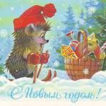 christmas-wallpapers (15)