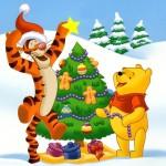 christmas-wallpapers (2)