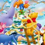 christmas-wallpapers (20)