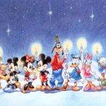 christmas-wallpapers (21)
