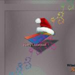 christmas-wallpapers (22)