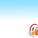 christmas-wallpapers (3)