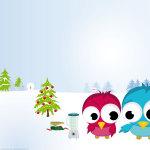 christmas-wallpapers (4)