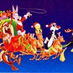 christmas-wallpapers (5)