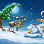 christmas-wallpapers (6)