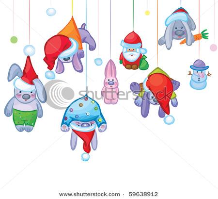 christmas_animls (1)