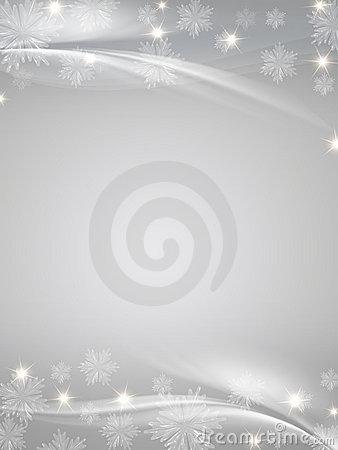 grey-new-year (65)