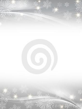 grey-new-year (66)