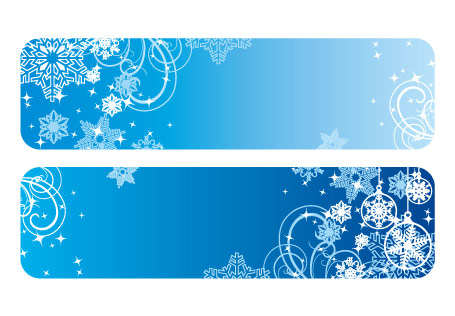 new year banners  (4)