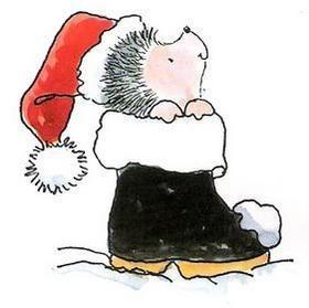 new year hedgehog (1)