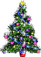 new year tree (1)