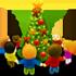 new year tree (2)