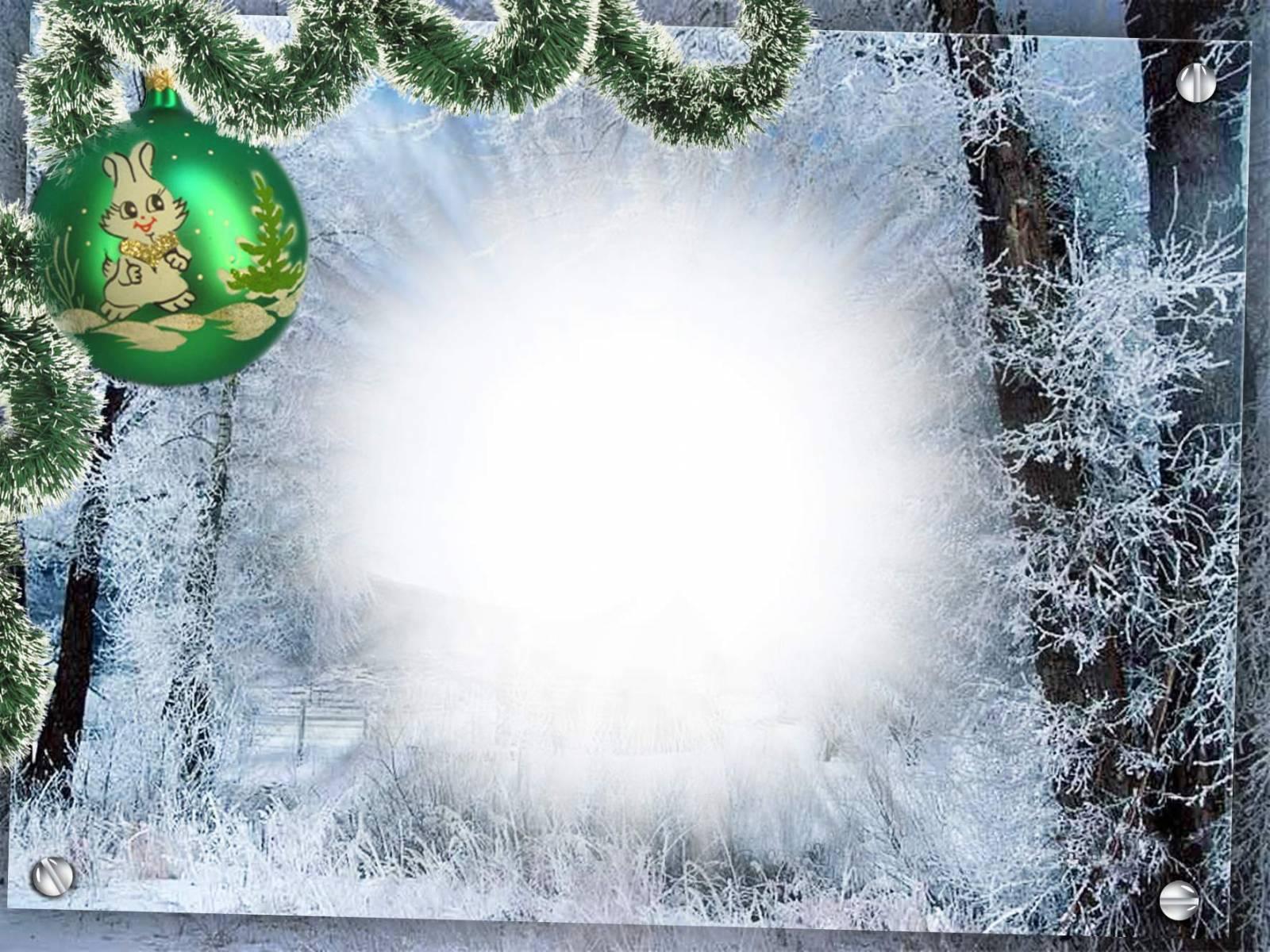 ramka-noviy-god (12)