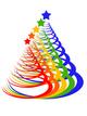 small new year tree (1)