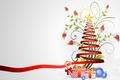 small new year tree (3)