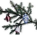 small new year tree (4)
