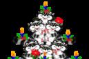 small new year tree (7)