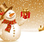 snowman (4)