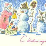snowmanwallpers (6)