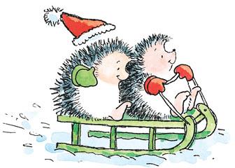 new-year-hedgehog (3)