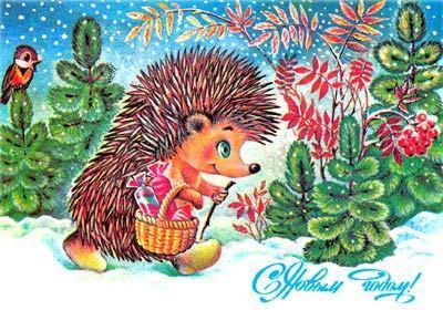 new-year-hedgehog (5)
