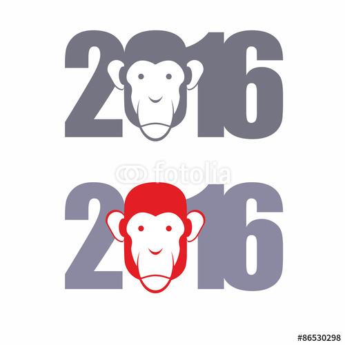 год обезьяны (14)