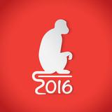 год обезьяны (23)