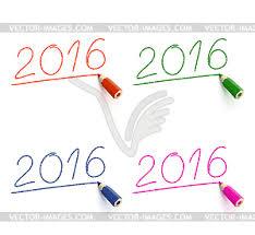 надпись 2016  (40)