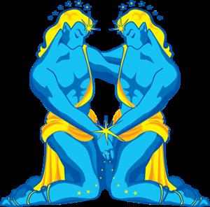 гороскоп для женщин