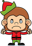 картинки новогодняя обезьяна (85)
