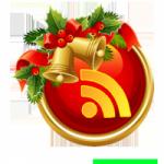 novye-novogodnie-rss (10)