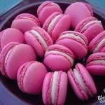 Macarons - 2