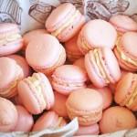 Macarons - 3