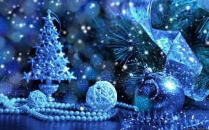 """Новогодний сценарий: """"Славно встретим Новый год"""""""