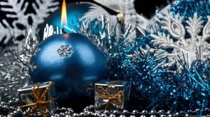 """Новогодний сценарий: """"Новогодние чудеса"""""""