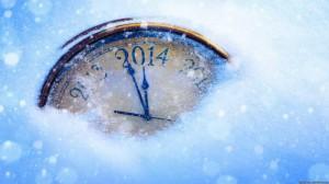 """Новогодний сценарий: """"Новогоднее путешествие по сказочному царству"""""""